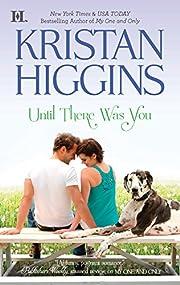Until There Was You (Hqn Romance) de Kristan…