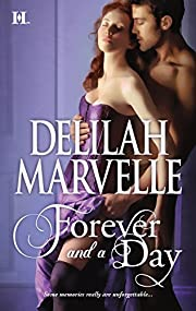 Forever and a Day (The Rumor Series) de…