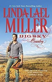 Big Sky Country (The Parable Series) de…