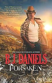 Forsaken (Hqn) by B.J. Daniels