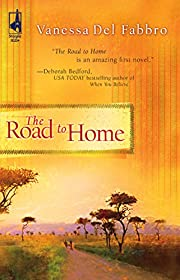 The Road to Home (South Africa Series #1)…