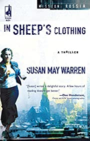In Sheep's Clothing (Mission: Russia…