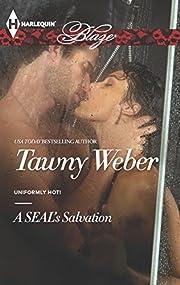 A SEAL's Salvation (Uniformly Hot!) por…