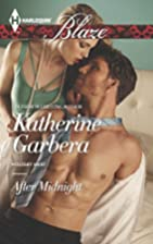 After Midnight by Katherine Garbera