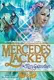 The Fairy Godmother (Five Hundred Kingdoms)