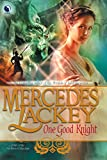 One Good Knight (Five Hundred Kingdoms)