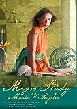 Magic Study (Study Series) por Maria V.…