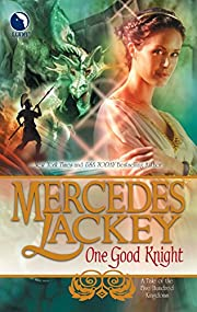 One Good Knight (Tales of the Five Hundred…