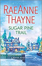 Sugar Pine Trail: A Small-Town Holiday…