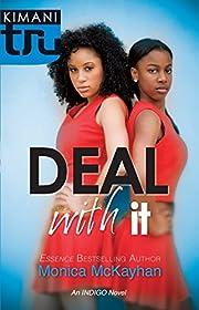 Deal With It (Indigo Summer) de Monica…