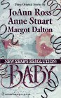 New Year's Resolution: BABY [anthology]…