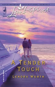 A Tender Touch (Sunset Island Series #3)…