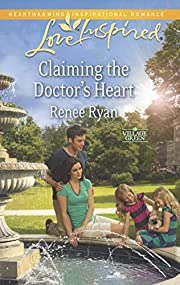 Claiming the Doctor's Heart (Village Green)…