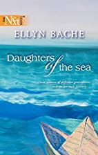 Daughters Of The Sea (Harlequin Next) by…