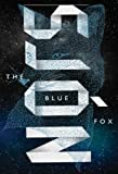 The Blue Fox: A Novel @amazon.com