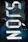 The Blue Fox: A Novel @amazon.com