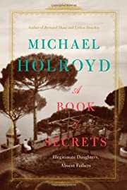 A Book of Secrets: Illegitimate Daughters,…