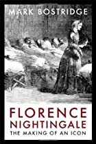 Florence Nightingale: The Making of an Icon…