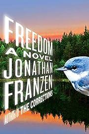 Freedom: A Novel por Jonathan Franzen