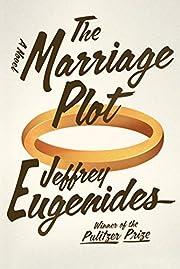 The Marriage Plot: A Novel por Jeffrey…