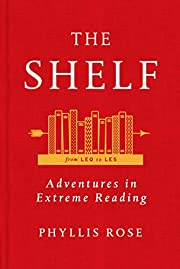 The Shelf: From LEQ to LES: Adventures in…