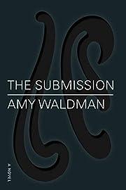 The Submission: A Novel por Amy Waldman
