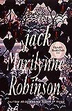 Jack: A Novel av Marilynne Robinson