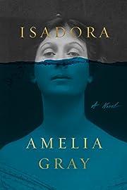 Isadora de Amelia Gray