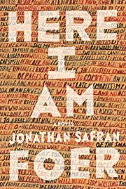 Here I am de Jonathan Safran Foer