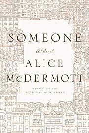 Someone: A Novel de Alice McDermott