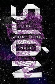The Whispering Muse: A Novel de Sjon
