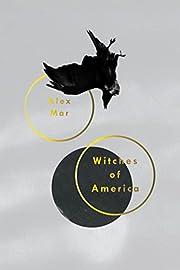 Witches of America de Alex Mar