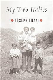 My Two Italies di Joseph Luzzi