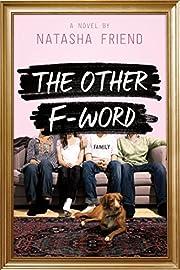 The Other F-Word de Natasha Friend