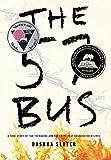 The 57 bus / Dashka Slater