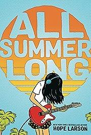 All Summer Long (Eagle Rock Series, 1) por…