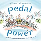 Pedal Power: How One Community Became the…