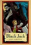 Black Jack / Leon Garfield ; illustrated by Antony Maitland