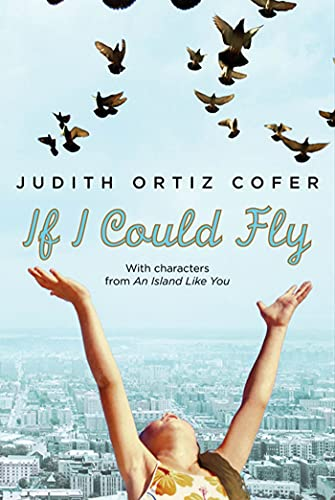 judith cofer summary Judith ortiz cofer is probably the best-known puerto rican author of young adult literature, and the stories in an island like you frequently appear in high school readers although the book itself is no longer in print upon seeing the title, you might think you were holding in your hands a book set entirely in the caribbean.