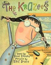 The Krazees por Sam Swope