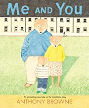 Me and You: An Enchanted New Take on the…