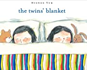 The Twins' Blanket de Hyewon Yum