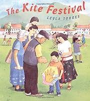 The Kite Festival por Leyla Torres