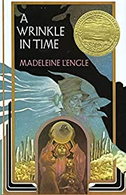 A Wrinkle in Time (Madeleine L'Engle's Time…