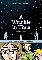 A Wrinkle in Time: The Graphic Novel av…