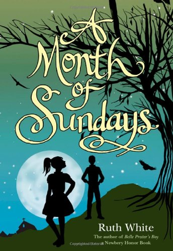 Month of Sundays, A