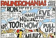 Palindromania! (Sunburst Books) av Jon Agee