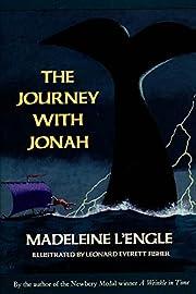 The Journey with Jonah – tekijä:…