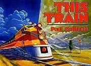 This Train av Paul Collicutt