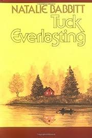 Tuck Everlasting de Natalie Babbitt